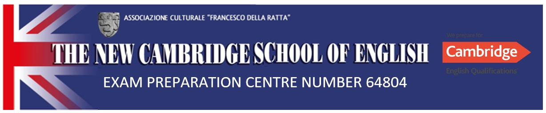 """Associazione Culturale """"Francesco Della Ratta"""""""