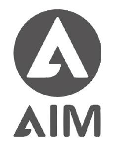 CENTRO ESAMI AIM QUALIFICATIONS
